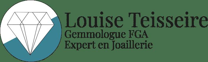 Logo Louise Teisseire